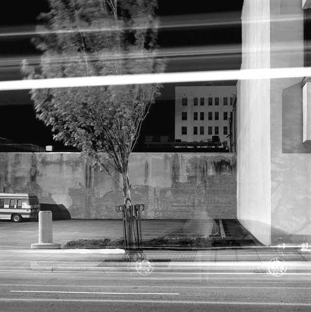 http://www.davidsimonton.com/files/gimgs/68_david-simonton-traffic-stop-downtown-raleigh-nc.jpg